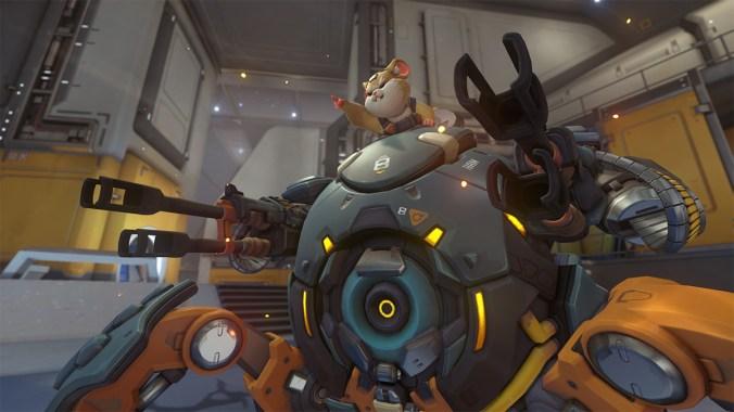 overwatch-hammond-wrecking-ball-02