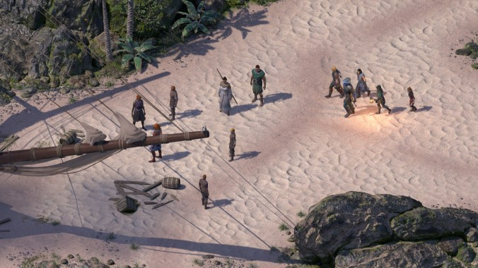 pillars_of_eternity_2_dreadfire_review07