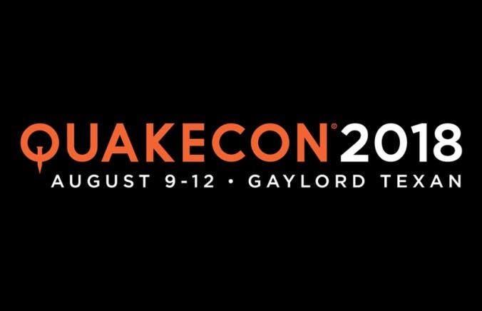 quakecon2018