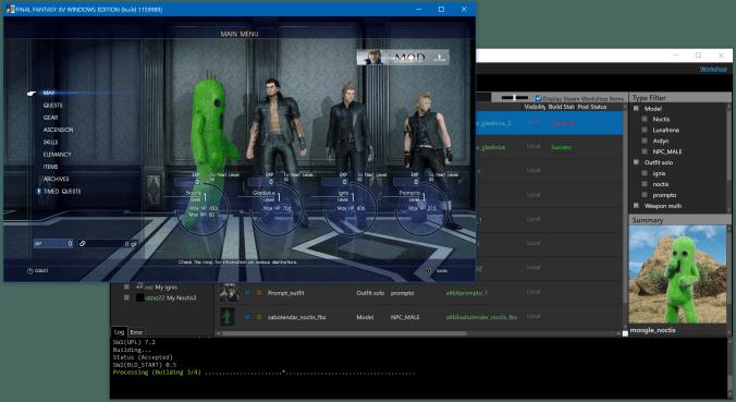 Screenshot_modorganizer6.png