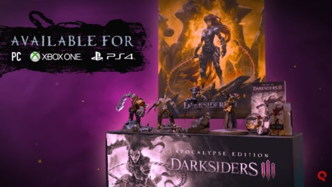darksiders_3_apocalypse_edition