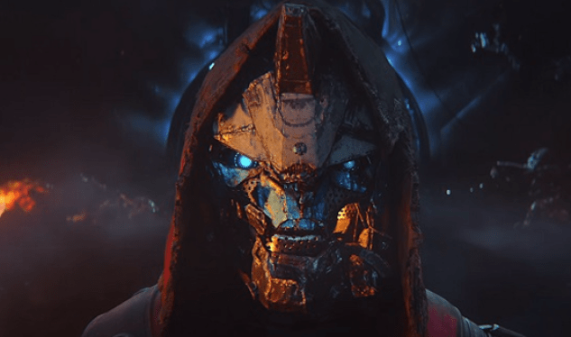 Destiny-2-forsaken-Cayde-6-voice-actor-Nathan-Fillion
