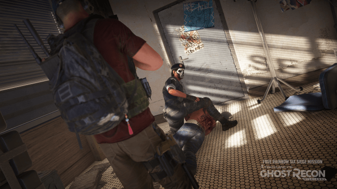 GRW_Special_Operation_2_RainbowSixSiege_Screenshot5_1532361099