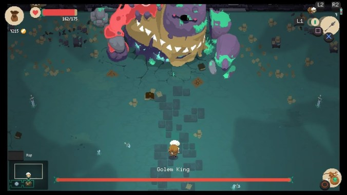 moonlighter-review-sc03