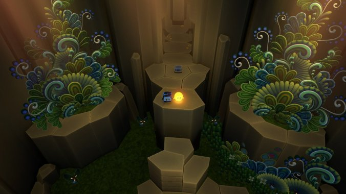 pode-switch-review-05
