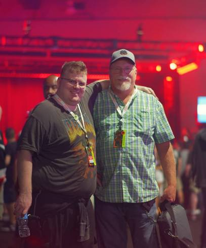 quakecon_2017_david_dustin_murphy