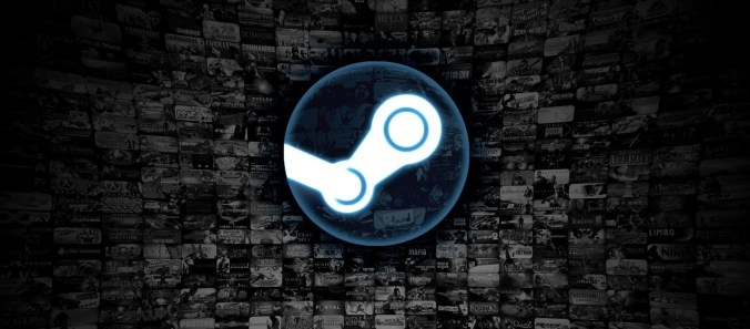 steam-logo-wallpaper