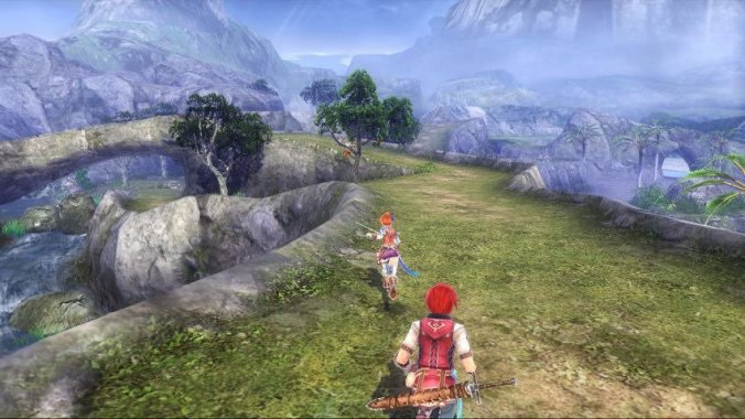 ys_vii_lacrimosa_of_dana_switch_review_05