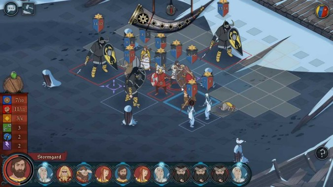 the-banner-saga-switch-review-04