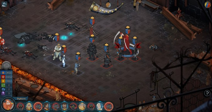 the-banner-saga-switch-review-05