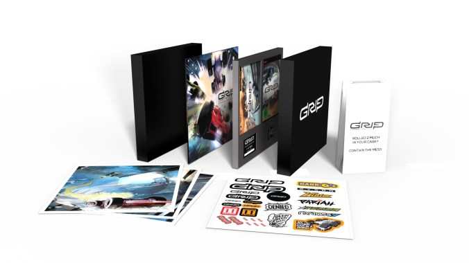 Collector's-Edition-Expanded