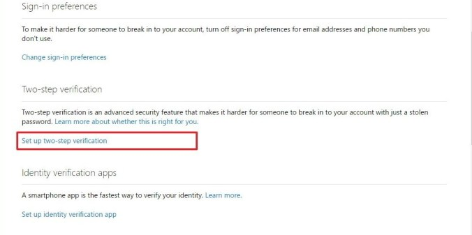 ms-account-security-settings