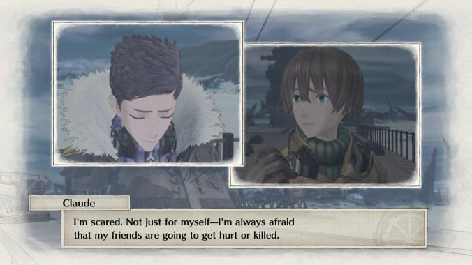 valkyria_chronicles_4_review_05
