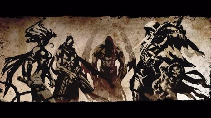 darksiders-apocalypse-knight