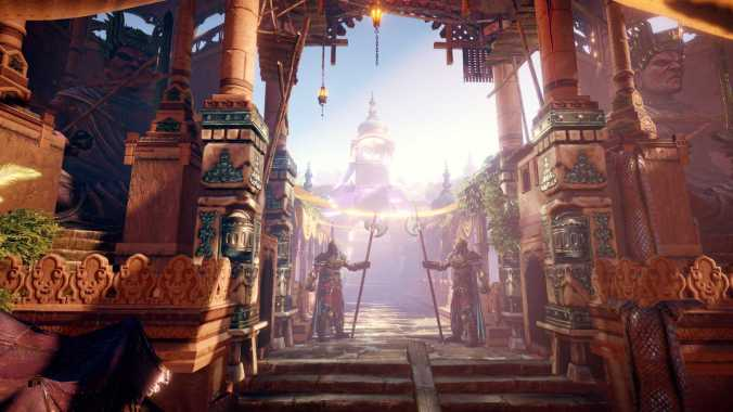 shadows_awakening_ps4_review_03