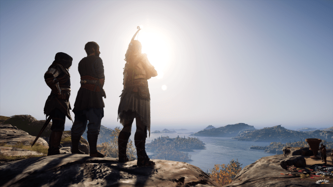Assassin's Creed® Odyssey_20181231052010