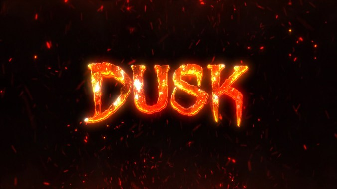 dusk-review-01