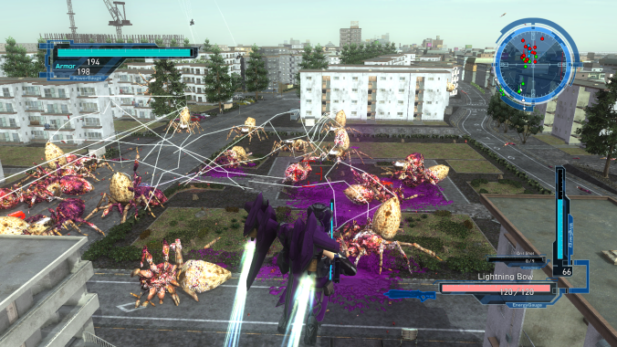 earth defense force 5_20190107230529