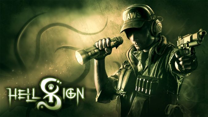 hellsign_header_01
