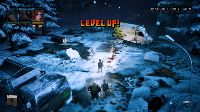 mutant year zero_ road to eden_20190122174936