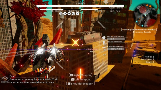 daemon_x_machina_prototype_missions_02