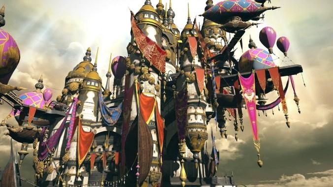 final-fantasy-xiv-eulmore