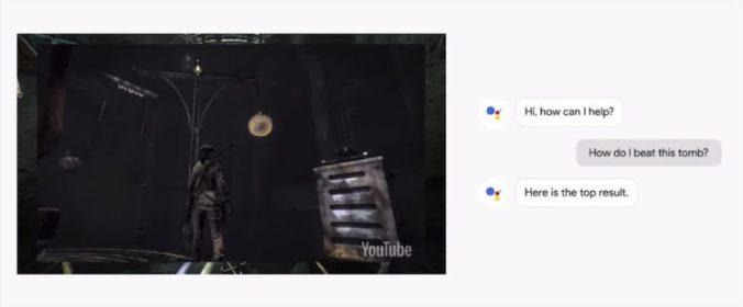 google-stadia-google-assistant-01