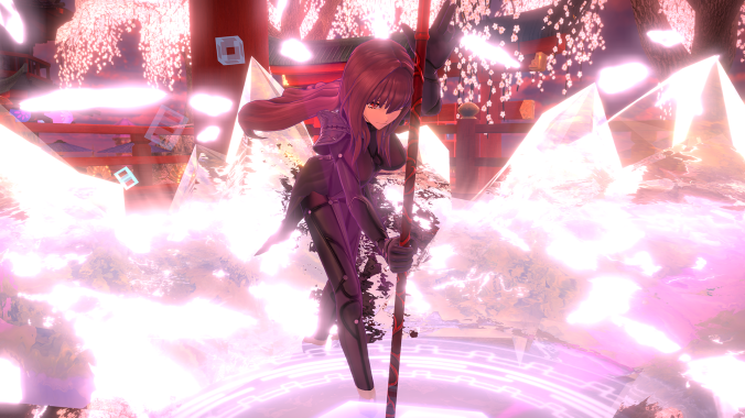 Fate EXTELLA_LINK - Scathach 03.png