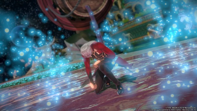 Fate/EXTELLA LINK_20190410181847
