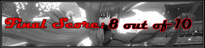 fate_extella_link_review_score