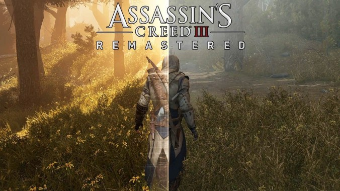 assassins-creed-3-review-01
