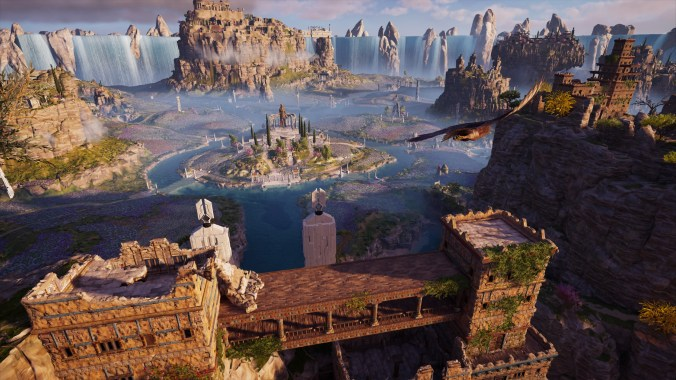 Assassin's Creed® Odyssey_20190512220827
