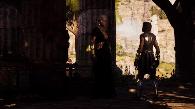 Assassin's Creed® Odyssey_20190528042158