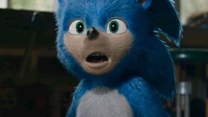 Sonic-the-Hedgehog-still-01