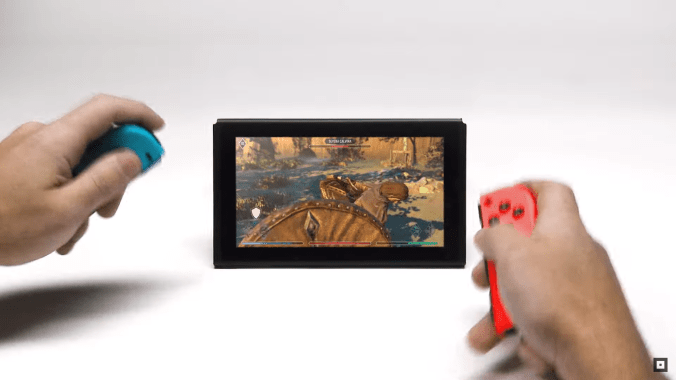 blades_switch_e3_2019.png