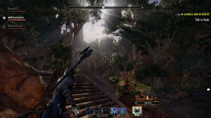 The Elder Scrolls Online: Tamriel Unlimited_20190614004433