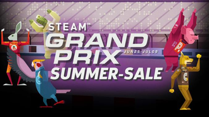 3553908-steam-summer-sale-promo-thumb3