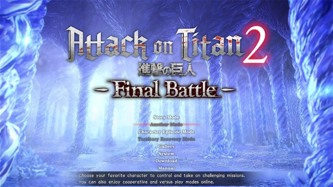Attack_on_Titan_Switch_Review_02