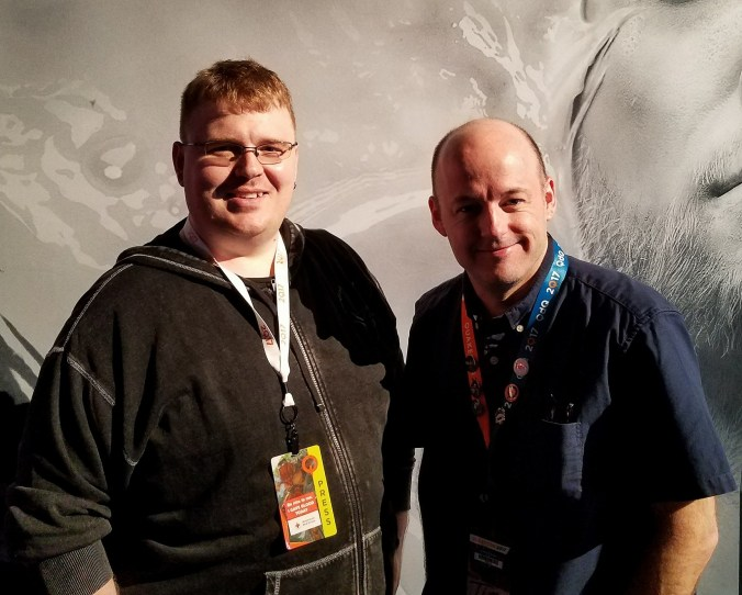 dustin_and_tim_willits_quakecon_2017
