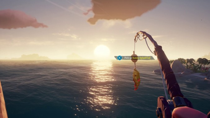 sea-of-thieves-fish
