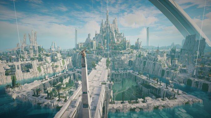 assassins_creed_odyssey_the_fate_of_atlantis_review_02