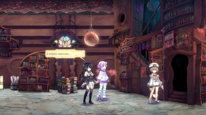 Super Neptunia™ RPG_20190910023325