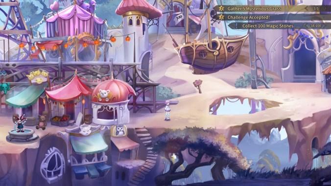 Super Neptunia™ RPG_20190910024219
