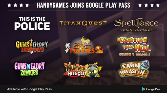 handygames_google_play_pass.jpg