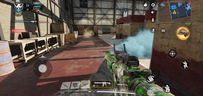 Screenshot_20191001-163049_Call of Duty