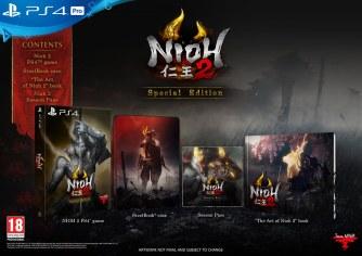 nioh-2-release-date-04