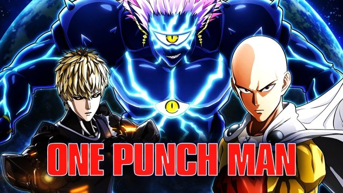 one_punch_man_closed_beta_02