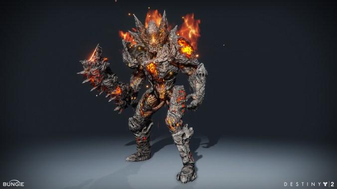 destiny-2-shadowkeep-pit-of-heresy-zulmak-01