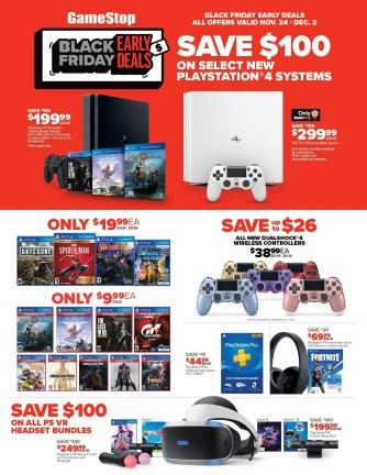gamestop-BF_EarlyDeals_Sony_v2