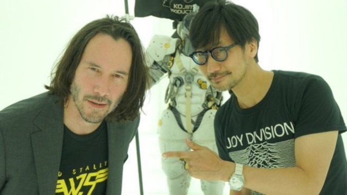 hideo_kojima_and_keanu_reeves.jpg